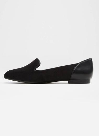 Aldo Loafer Ayakkabı Siyah